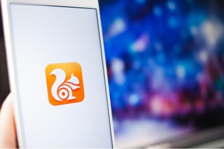 Alibaba owned UC Browser planning to launch E-Commerce service in India