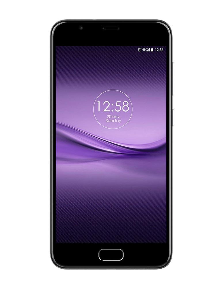InFocus Mobiles: Turbo5 Plus
