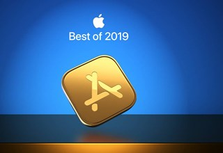 Best apps on the Apple App store for 2019