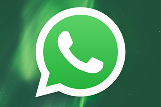 Starting February 2020, WhatsApp will end support for these Android and iOS phones