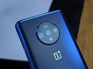 OnePlus in India updated its 7 and 7T models with 960 fps video and smudge detection in the camera
