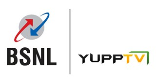 BSNL & YuppTV launches single subscription for OTT platform including Zee5, SonyLIV, Voot Select at ₹ 129 per month