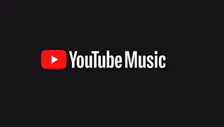 'Start radio' option can be directly started from YouTube Music's Now Playing screen